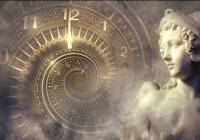 V. E. Frankl – Smysl života - přednáška