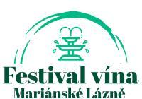 Festival vína Mariánské Lázně 2019