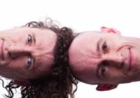 Umbilical Brothers: Nejlepší z nejhorších z nejlepších