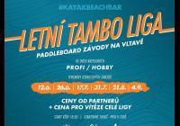 Letní Tambo Liga