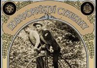 Dobrodružství cyklistiky