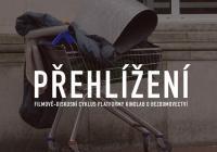 Kinolab / Přehlížení: Zapomeň na ulici