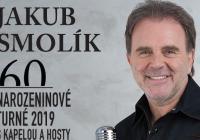 Jakub Smolík 60