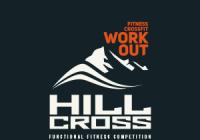 Hillcross 3