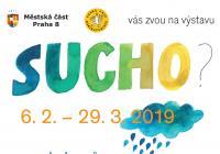 Výstava kresleného humoru - Praha