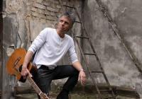 Janek Ledecký – Akustické turné 2019 Čáslav