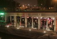 Jazz Dock House Band