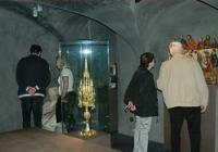 Diecézní muzeum