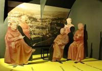 Mendelovo muzeum MU - Current programme