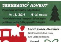 Seeberský advent