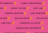 České výtvarné umění ve sbírce Galerie Goller Selb