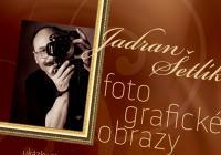 Jadran Šetlík / Fotografické obrazy