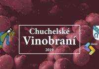Chuchelské vinobraní