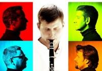 Epoque Quartet slaví 20 let - Jihlava
