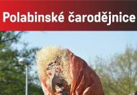 Polabinské pálení čarodějnic - Letní kino Pardubice