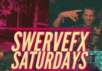 Swerve Saturdays