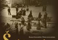 Šejdíři a šizuňkové / historie falšování potravin