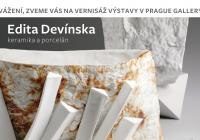 Edita Devínska
