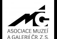 Muzejní noc - Knihovna Up Zbrojnice Olomouc