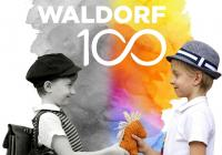 100 let waldorfské pedagogiky | Společně na cestě k lidství