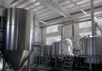 Beskydský pivovárek, Ostravice