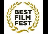BestFilmFest 2019