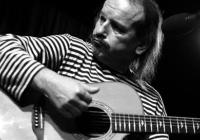 Vlasta Redl & Tichá parta - koncert