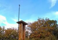 Winklerova zvonice