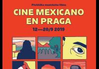 Cyklus současné mexické kinematografie