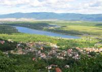 Jezero Matylda