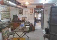 Válečné muzeum Sudety - Current programme