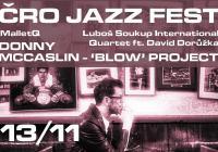 ČRo Jazz Fest