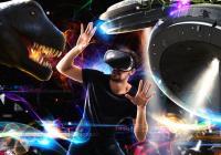 Veletrh videoher a interaktivní zábavy For Interior