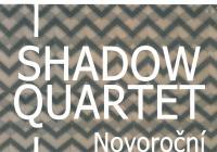 Novoroční koncert - Brno Bosonohy