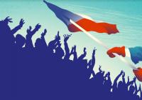Sametová revoluce – Poprvé svobodně