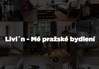 Livi´n / Mé pražské bydlení