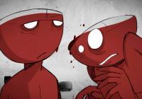 Nejlepší Krátké Animované Filmy - AninetFest
