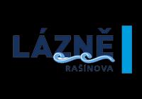 Plavecký bazén, Brno