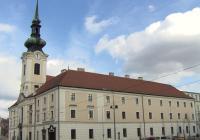 Kostel sv. Leopolda