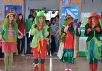 Karneval pro děti - Tj Sokol Louny