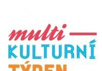 Multikulturní týden - Pardubice
