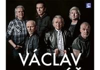 Václav Neckář & Bacily a smyčcové kvarteto
