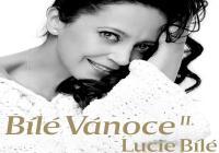 Bílé Vánoce Lucie Bílé II. s filharmonií