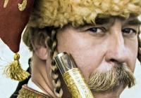 Špilberk žije baronem Trenckem