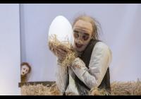 Pražský divadelní festival německého jazyka: Farm Fatale