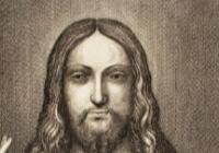 Linie, světlo a stín / Výběr z mistrovských děl evropské grafiky a kresby 17. a 18. století