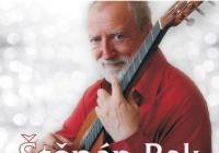 Štěpán Rak - koncert
