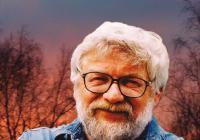 Josef Klíma – můj život reportéra
