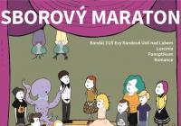Sborový maraton IV.