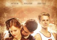 Zlatý podraz v letním kině